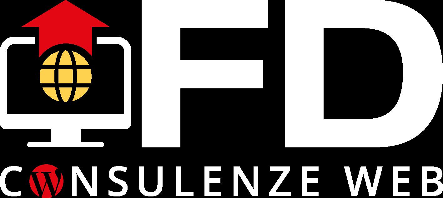 FD CONSULENZE WEB